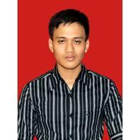 Syaiful Irwan - sribulancer