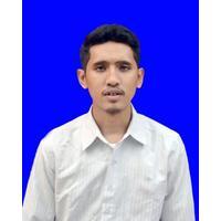 Syaiful Ichwan - sribulancer