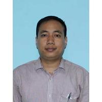 Sandi Tannu Wijaya - sribulancer