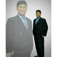Ridwan - sribulancer