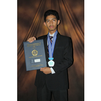 Ari Kurniawan Sudiarto - sribulancer