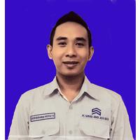 Kurniawan Heru Kristanto - sribulancer