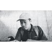 Nafiul Amri - sribulancer