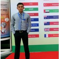 Wahyu Priyantono - sribulancer