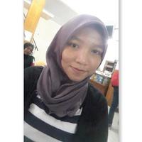 Rosita Nurhayati - sribulancer