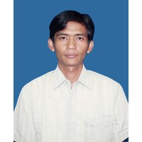 Abdul Mufid - sribulancer