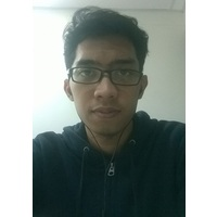 Achmad Aditya - sribulancer