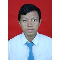 Achmad Dicky Setiawan - sribulancer