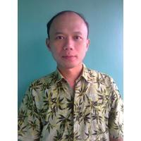 Aswin Hendra Gunawan - sribulancer
