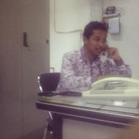 Muhamad Arianto - sribulancer