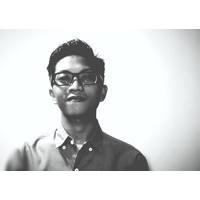 Dwiyanto Saputra - sribulancer