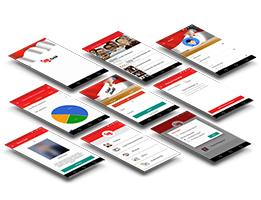 desain untuk website