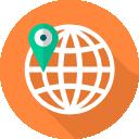 jasa pembuatan website navigasi jelas
