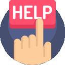 cari web developer murah dan interaksi bagus